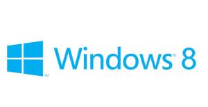 El Logo del nuevo Windows